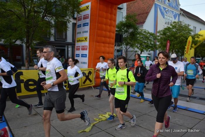 raiffeisen-businesslauf-graz-2019_215