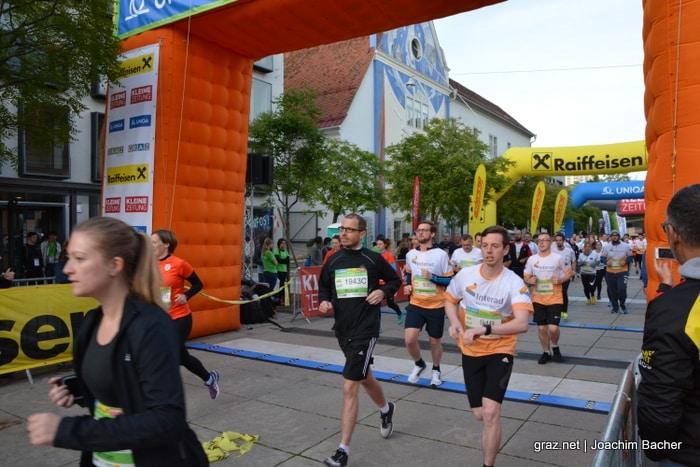 raiffeisen-businesslauf-graz-2019_218
