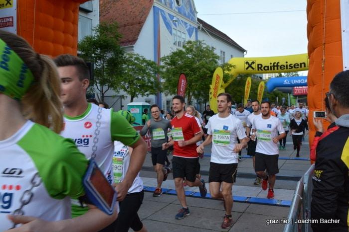 raiffeisen-businesslauf-graz-2019_230