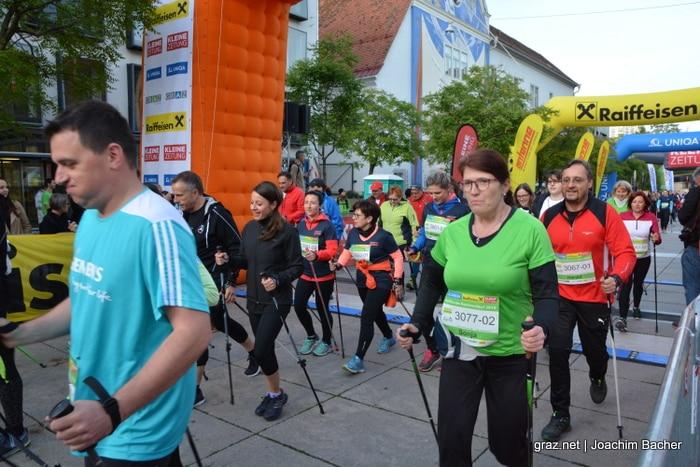 raiffeisen-businesslauf-graz-2019_256