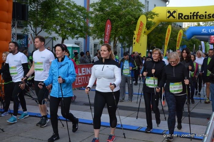 raiffeisen-businesslauf-graz-2019_269