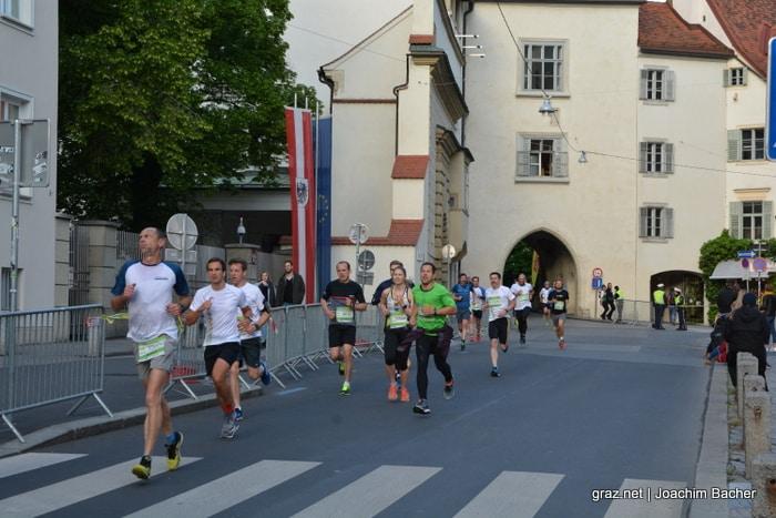 raiffeisen-businesslauf-graz-2019_283