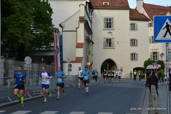 raiffeisen-businesslauf-graz-2019_285