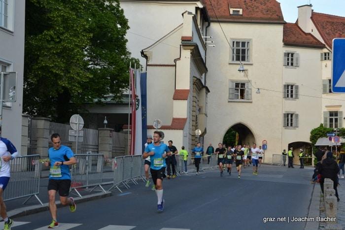 raiffeisen-businesslauf-graz-2019_286