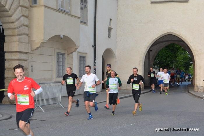 raiffeisen-businesslauf-graz-2019_290
