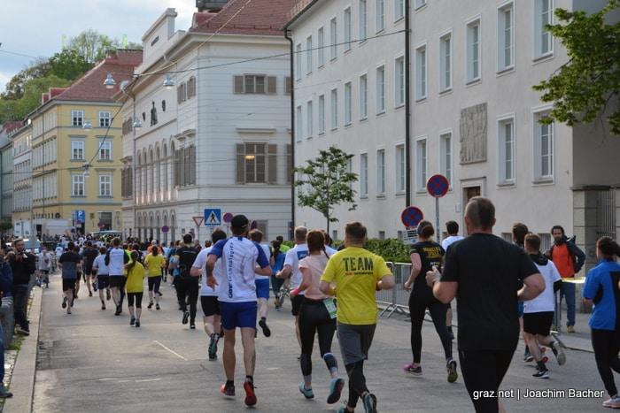 raiffeisen-businesslauf-graz-2019_299