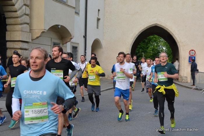 raiffeisen-businesslauf-graz-2019_305