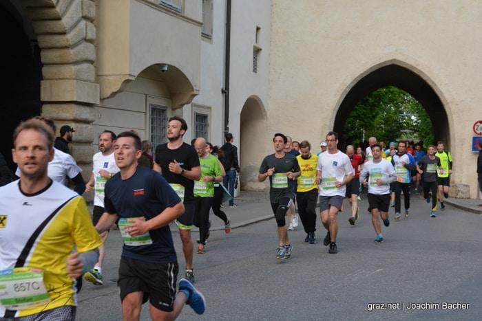 raiffeisen-businesslauf-graz-2019_307