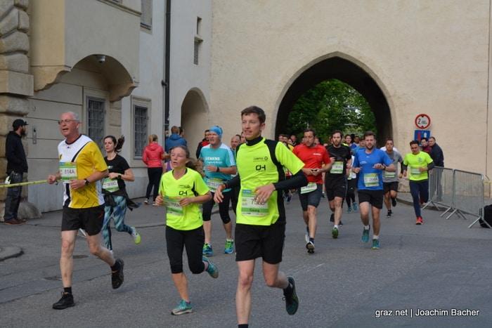 raiffeisen-businesslauf-graz-2019_308