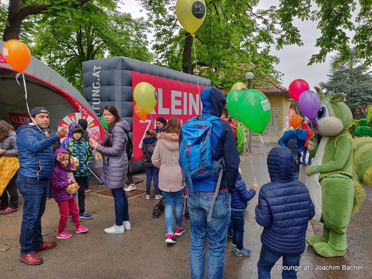 schlossbergfest-graz-2019_15