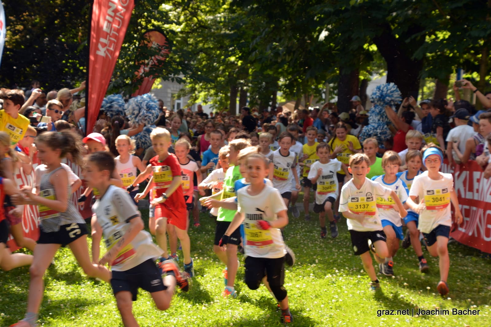 junior-grazathlon-2019_11