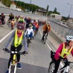 Mobilitätsfest 2021 - Tour de Graz findet nicht stattt