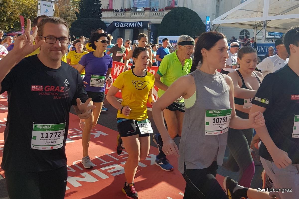 graz-marathon-2019_07