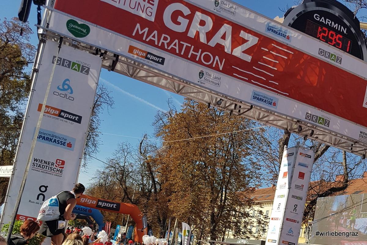 graz-marathon-2019_10