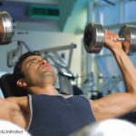 Fitnesscenter / Fitnessstudios