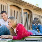 Studentenwohnheime