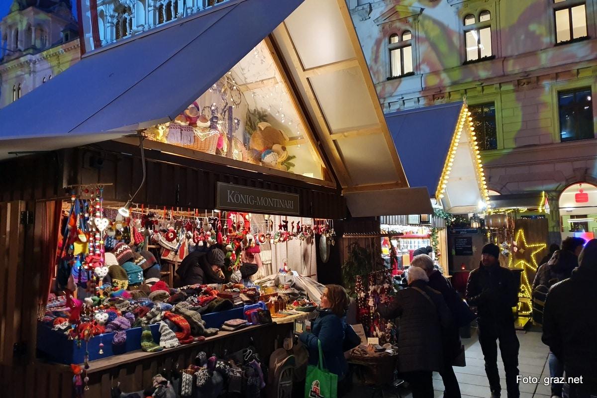 advent-graz-christkindlmarkt-hauptplatz_04