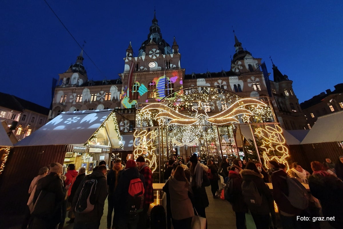 advent-graz-christkindlmarkt-hauptplatz_05