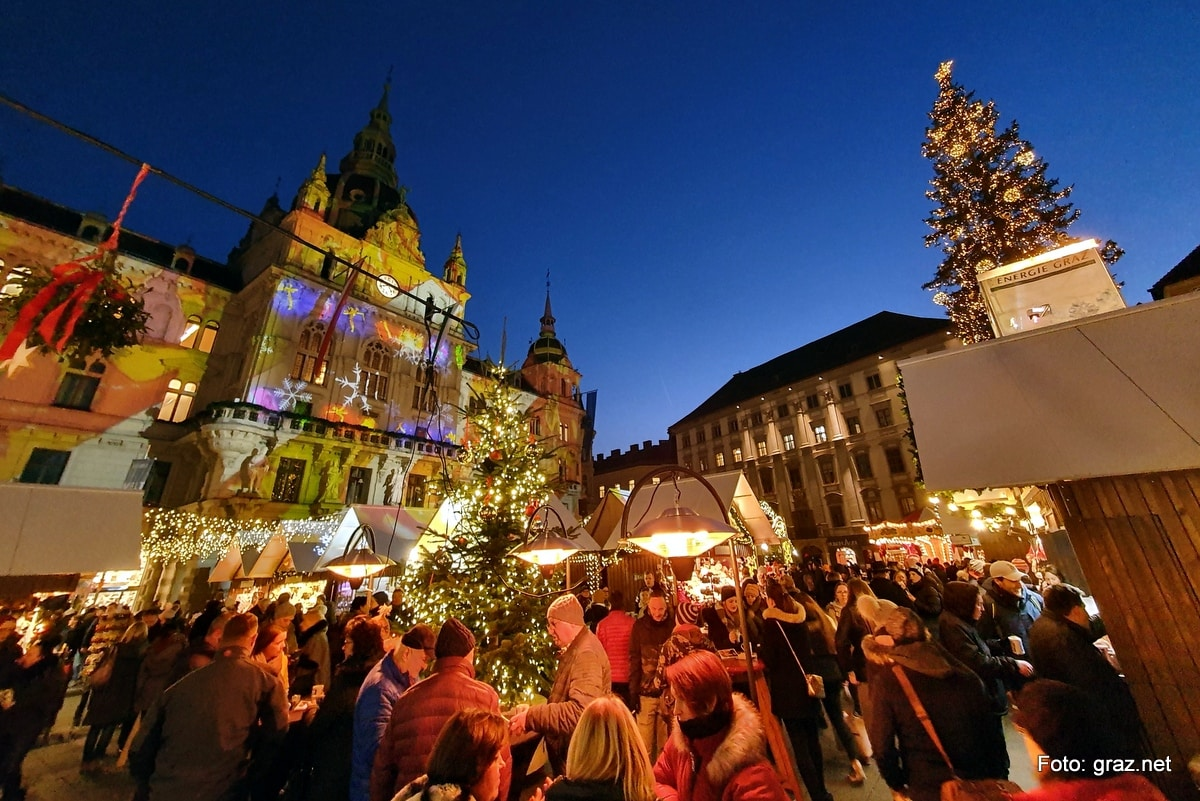 advent-graz-christkindlmarkt-hauptplatz_06