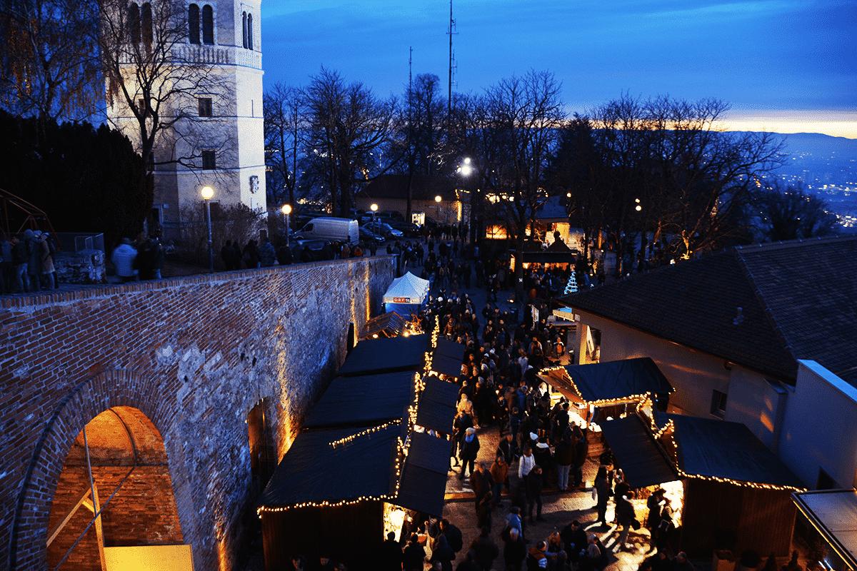 aufsteirern-weihnachtsmarkt-graz_1