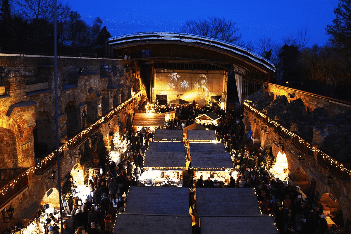 aufsteirern-weihnachtsmarkt-graz_3