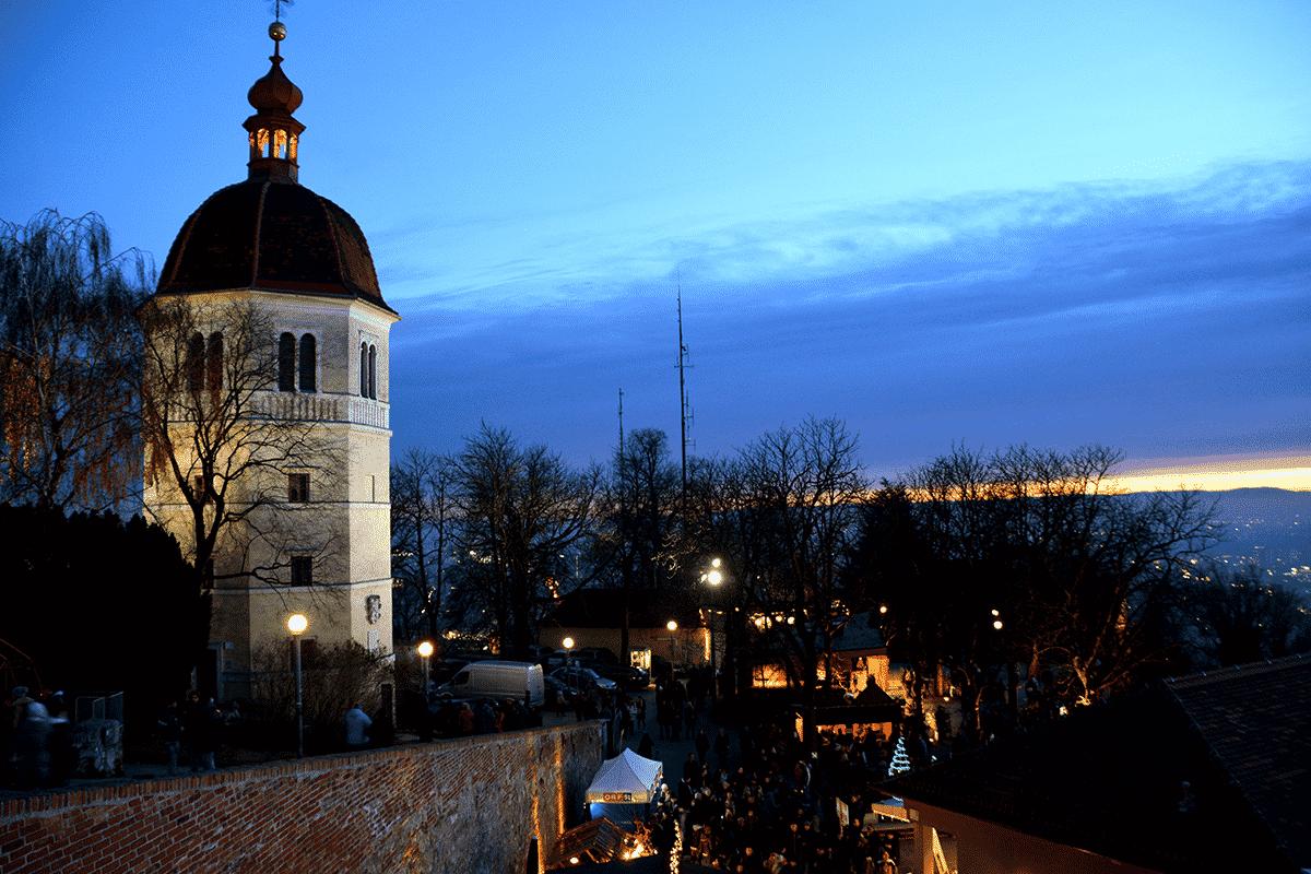 aufsteirern-weihnachtsmarkt-graz_4