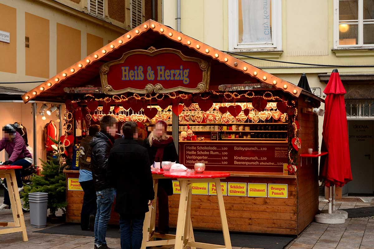 christkindlmarkt-franziskanerplatz_1