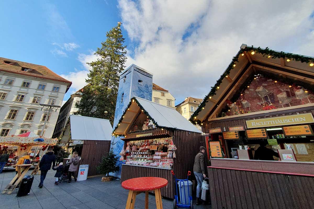 christkindlmarkt-hauptplatz-graz-2019