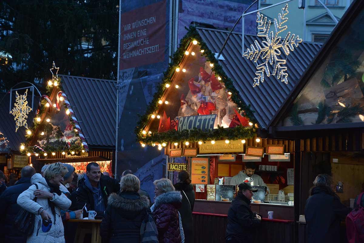 christkindlmarkt-hauptplatz-graz_3