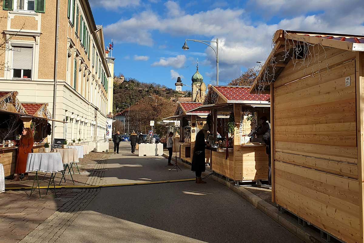 christkindlmarkt-nikolaiplatz-graz_3
