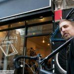 Fahrradreparatur - Fahrradservice