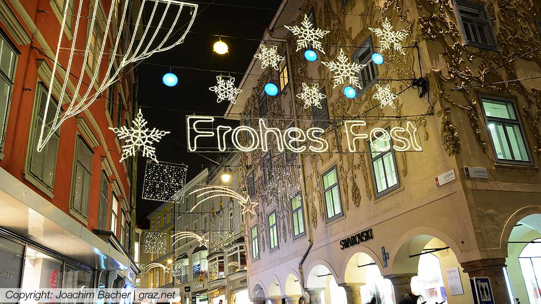 sporgasse-advent-graz-frohes-fest