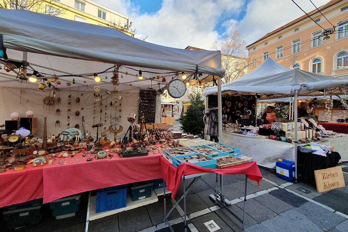 christkindlmarkt-tummelplatz-graz_3