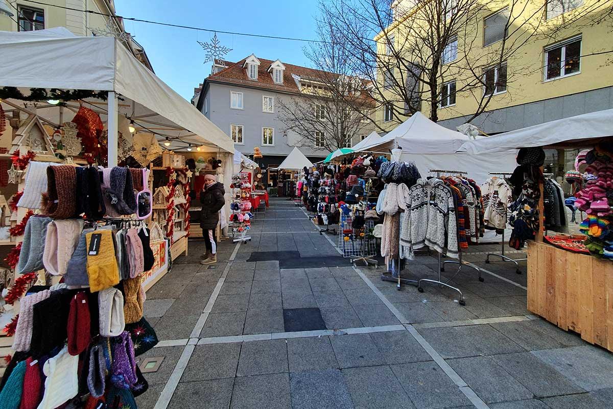 christkindlmarkt-tummelplatz-graz_5