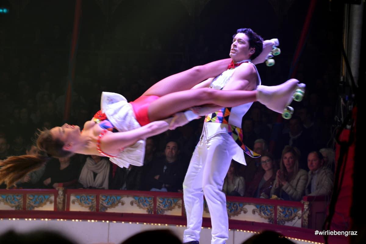 circus-roncalli-2016-graz-24