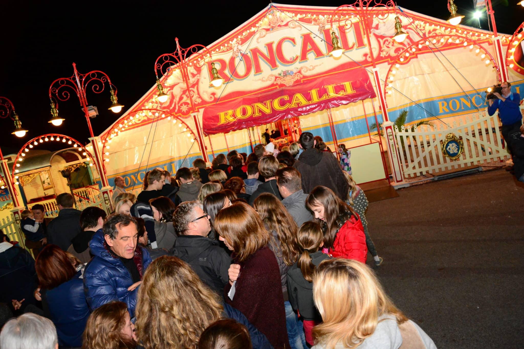 circus-roncalli-graz-014