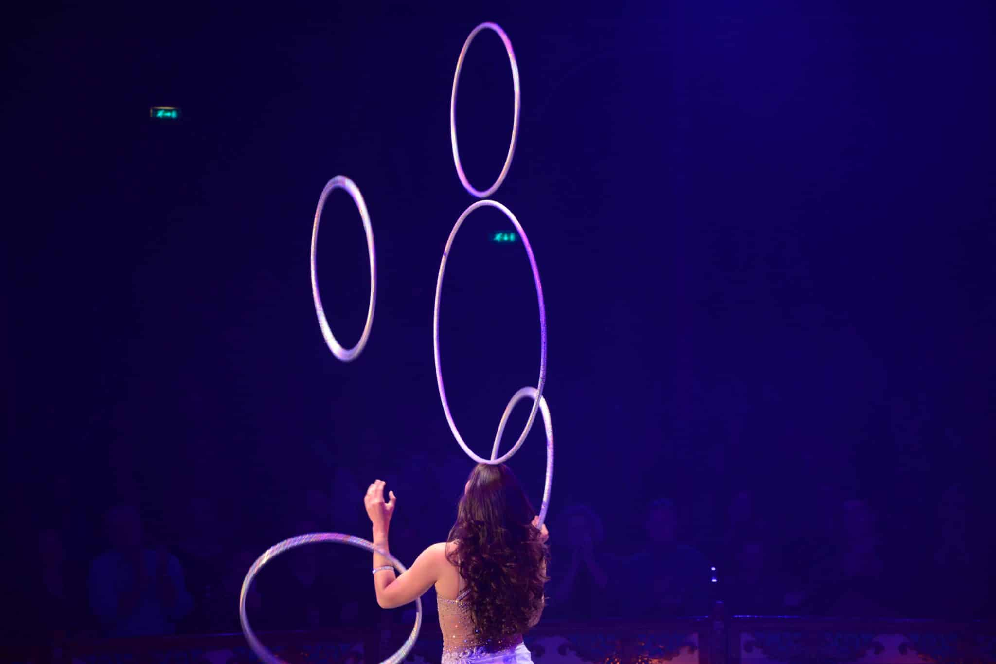 circus-roncalli-graz-062
