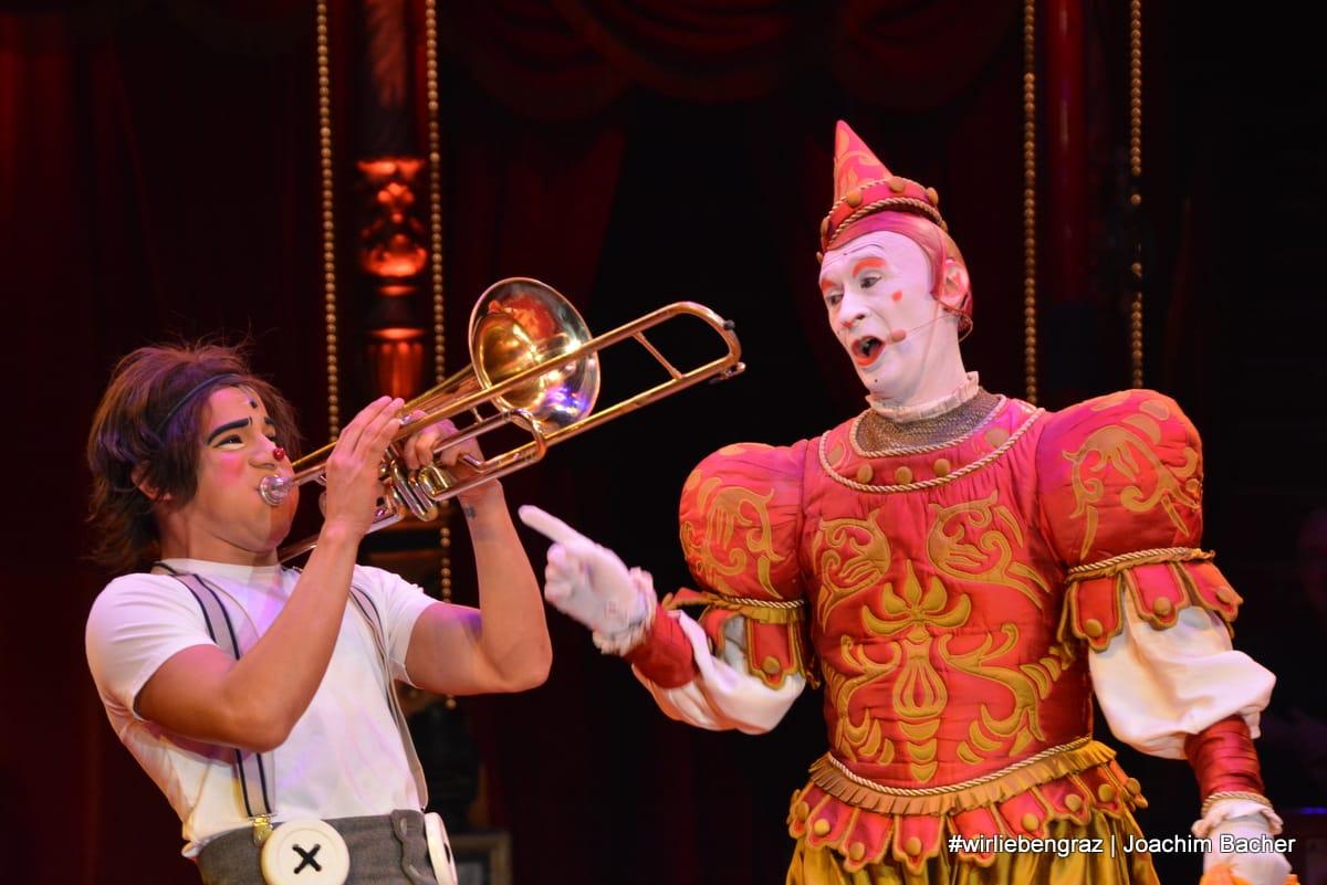 circus-roncalli-graz-2018_27