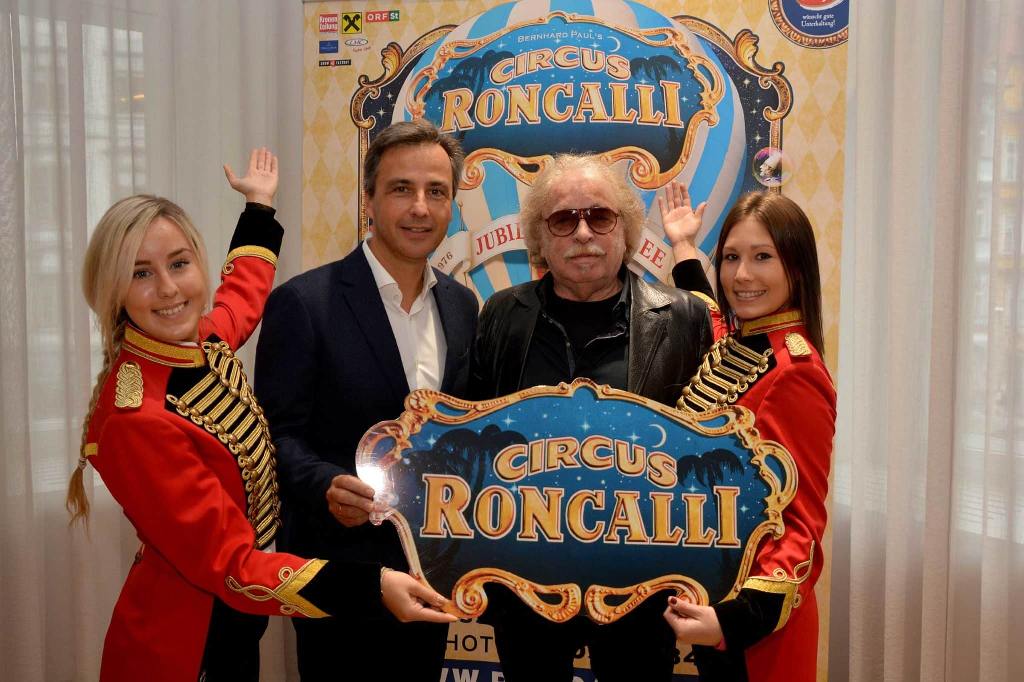 roncalli-pressekonferenz-3