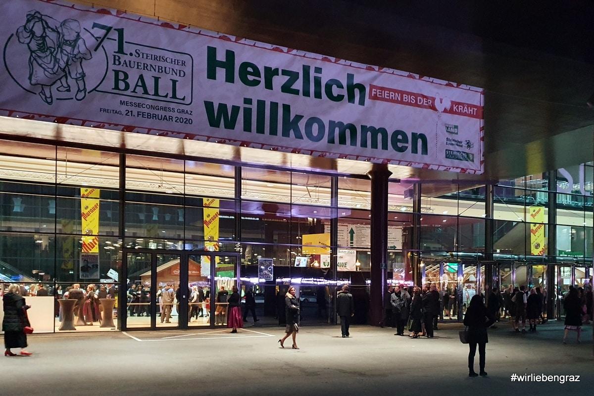bauernbundball_2020_graz_01