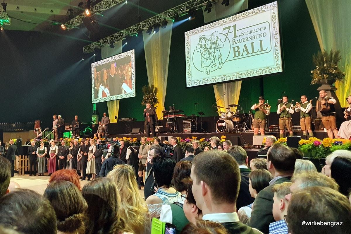 bauernbundball_2020_graz_10