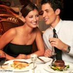 Steakhäuser - Steak essen