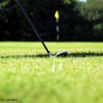 Golf spielen in Graz
