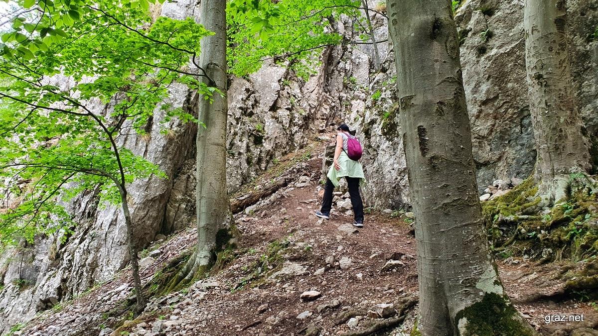 drachenhoehle-mixnitz-wanderung_15