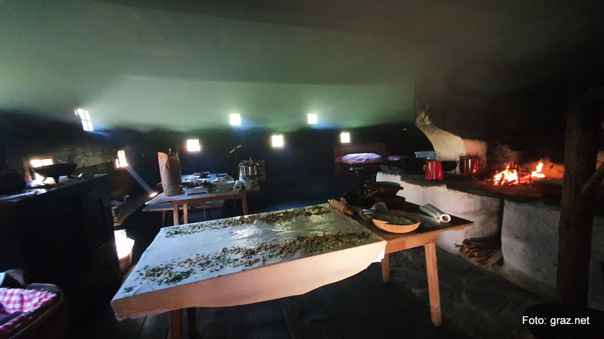 freilichtmuseum-stuebing-2020_11