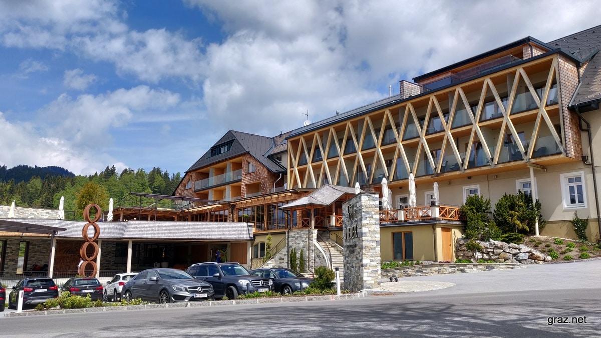 hotel-pierer-teichalm_4