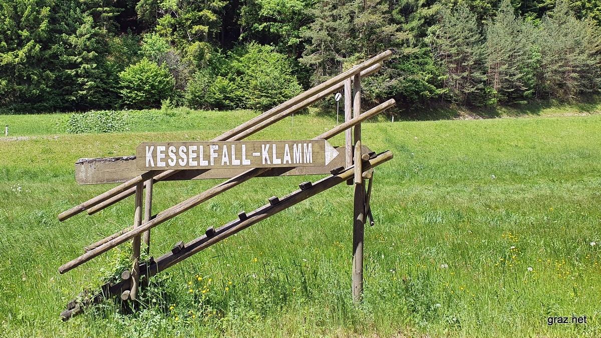 kesselfallklamm_01
