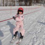 Kinderskilifte in Graz