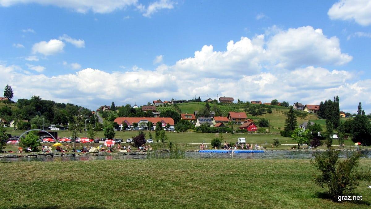 motorikpark-gamlitz_08