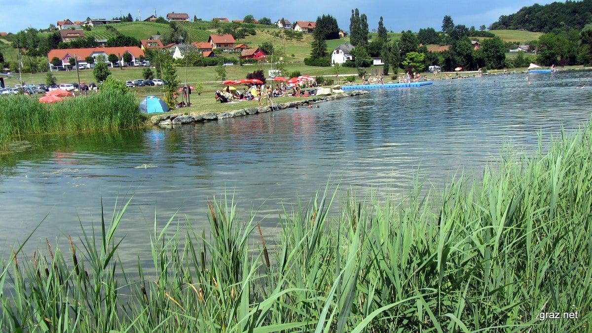 motorikpark-gamlitz_09